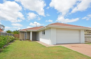 Picture of 22 Endeavour Way, Eli Waters QLD 4655