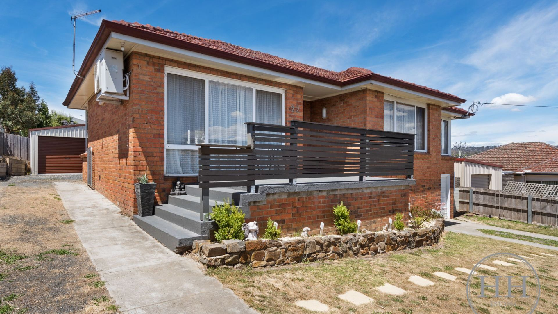 22 Woolven Street, Youngtown TAS 7249, Image 1