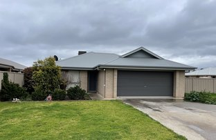 Picture of 39 Walla Avenue, Griffith NSW 2680