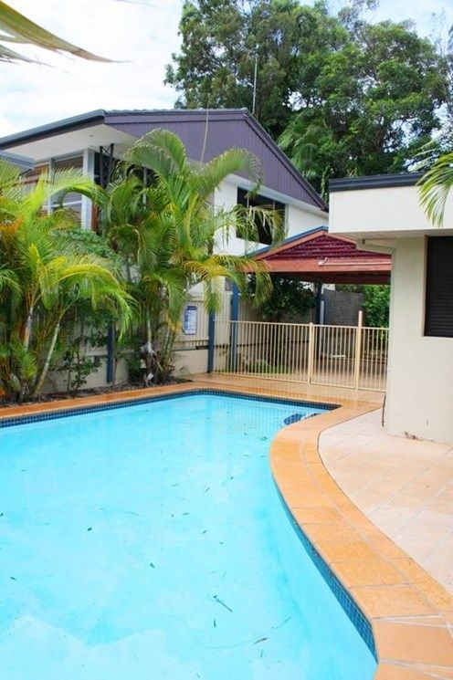 24 Wallace Street, Southport QLD 4215, Image 1