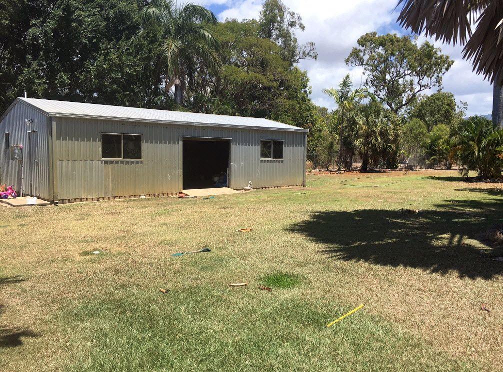 13 Armidale Avenue, Balgal Beach QLD 4816, Image 1