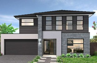 Picture of Lot 174 Parkfield DR, Youngtown TAS 7249