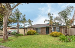Picture of 46 St Alfred Drive, Parafield Gardens SA 5107