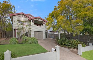 Picture of 34 Renton Street, Camp Hill QLD 4152