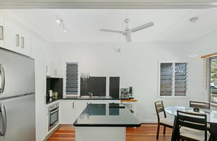 Picture of 339-343 McLeod Street, Cairns North QLD 4870