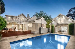 Picture of 48 Stanley Grove, Canterbury VIC 3126