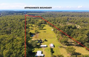 Picture of 158 Warwiba Road, Old Bar NSW 2430