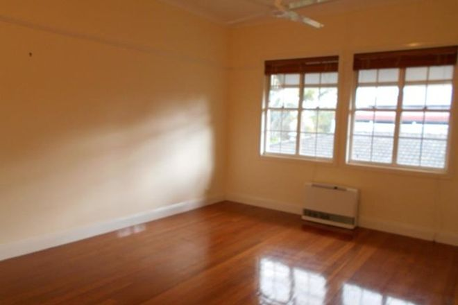 Picture of 3 Market Street, NEWMARKET QLD 4051
