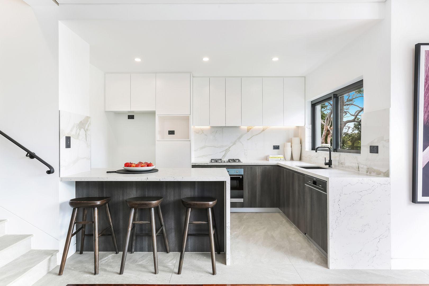 3/1-3A Edward Street, Sylvania NSW 2224, Image 2