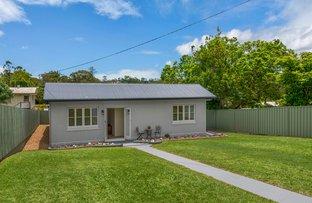 40 Patricks Road, Arana Hills QLD 4054