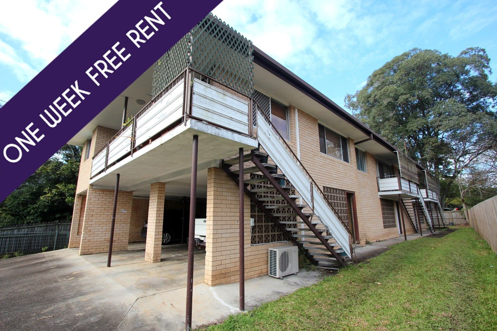 2/21 Harty Street, Coorparoo QLD 4151, Image 0