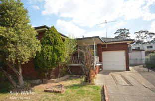 Picture of 27 Runyon Avenue, Greystanes NSW 2145