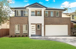 Picture of 138 Cawarra Road, Caringbah NSW 2229