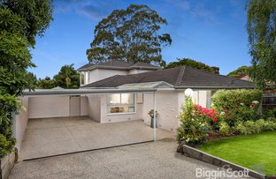 Picture of 34 Brynor Crescent, Glen Waverley VIC 3150
