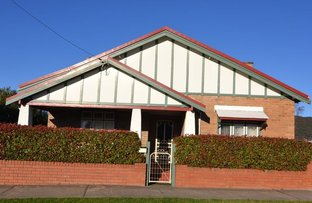 Picture of 1079 Great Western Highway, Lithgow NSW 2790