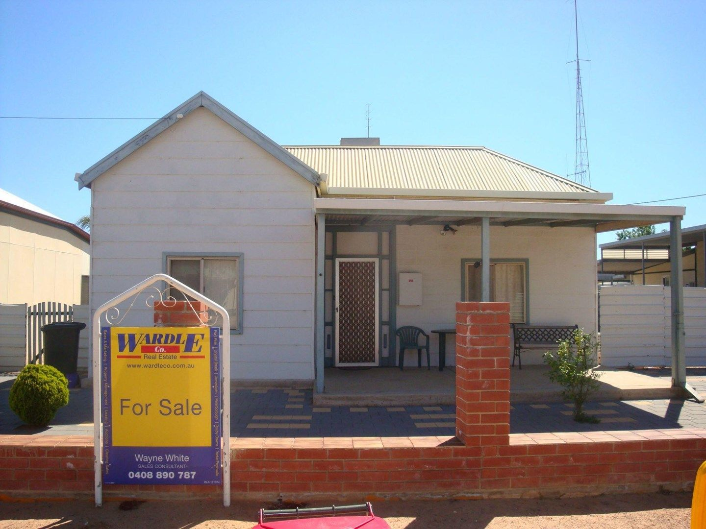 142 Senate Road, Port Pirie SA 5540, Image 0