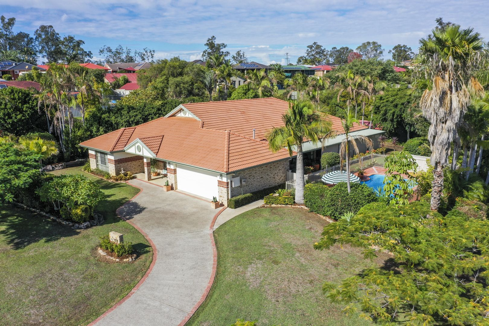 20 Bush Drive, South Grafton NSW 2460, Image 0