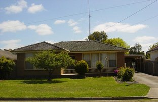 Picture of 20 Munro Street, Alfredton VIC 3350