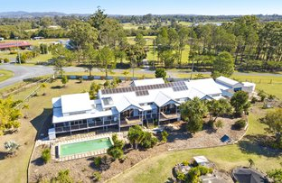 Picture of 36 Cane Farm Road, Alberton QLD 4207
