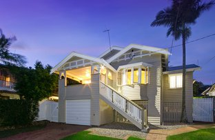 Picture of 26 Pryde Street, Camp Hill QLD 4152