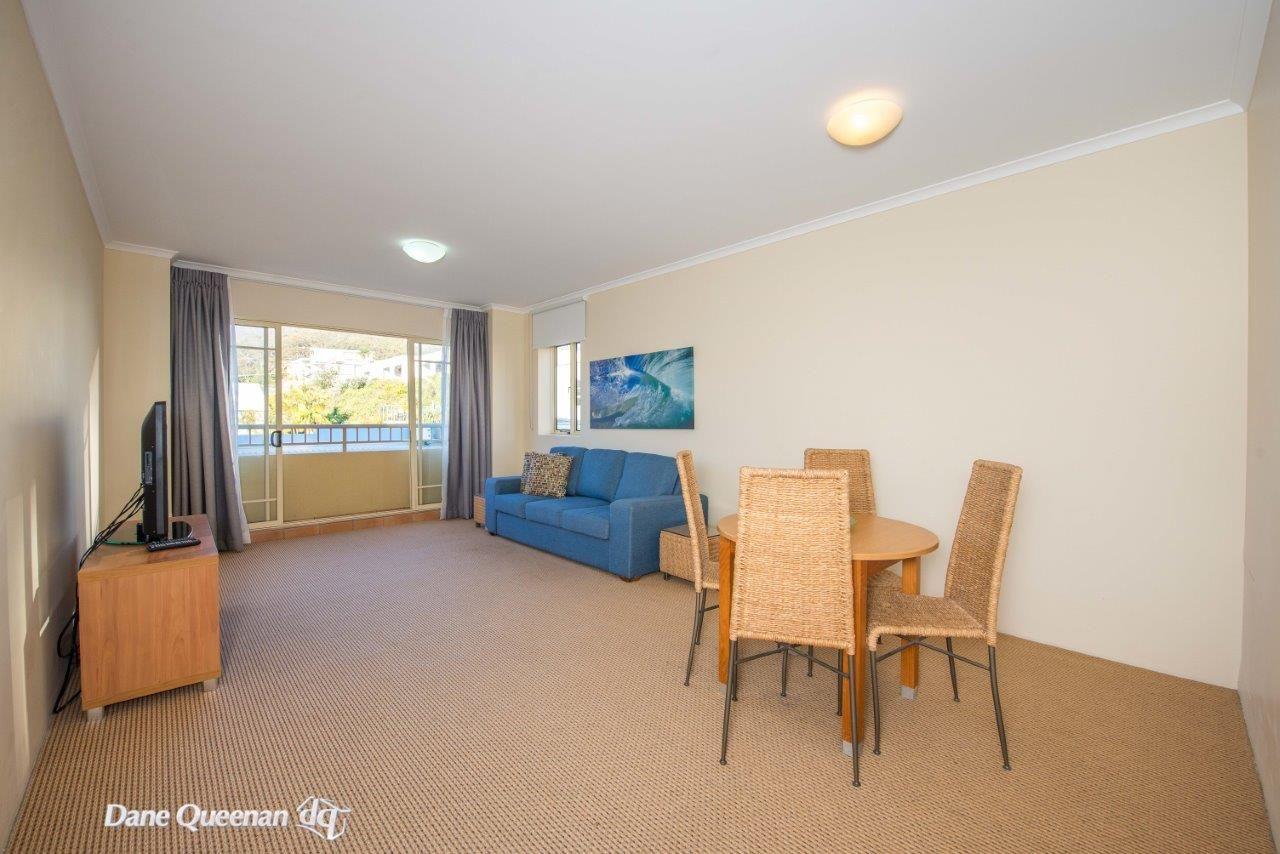 82/43 Shoal Bay Road, Shoal Bay NSW 2315, Image 2
