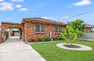 Picture of 17 Beaconsfield Street, Silverwater NSW 2128