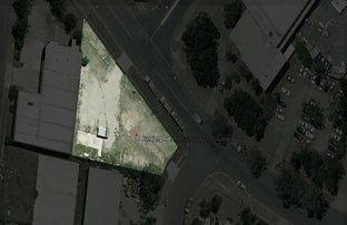 88 Kurrajong Avenue, Mount Druitt NSW 2770