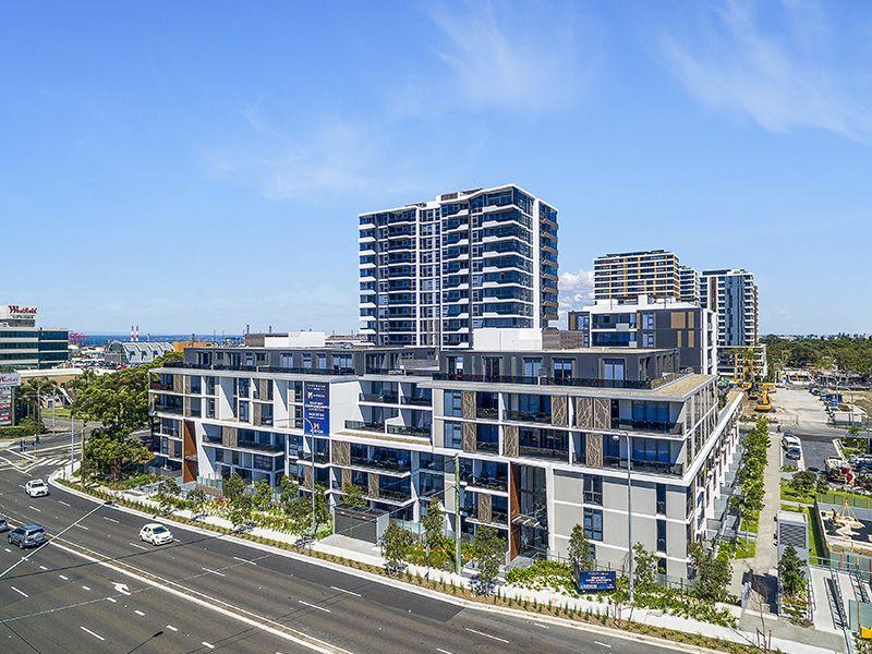 8 Studio Drive, Eastgardens NSW 2036, Image 1