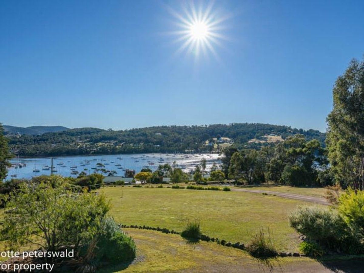 54 Ferry Road, Kettering TAS 7155, Image 1