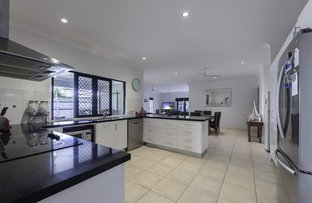 Picture of 3 Bower Close, Port Douglas QLD 4877