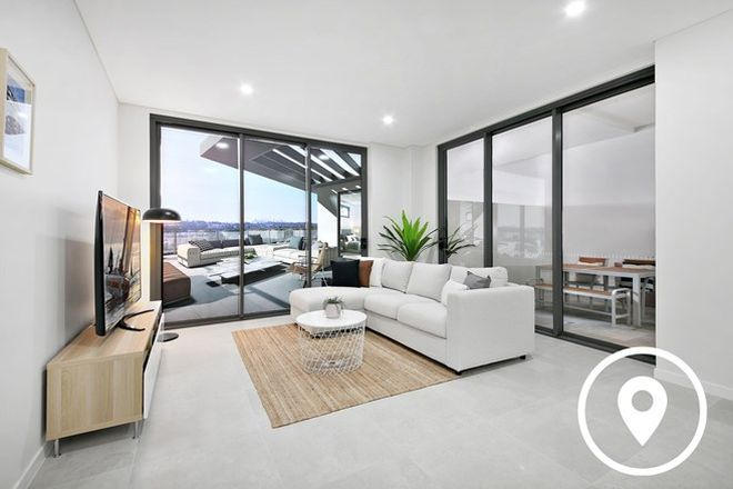 Picture of 37-39 Punchbowl Road, BELFIELD NSW 2191