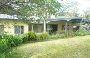 1A Mort Avenue, Dalmeny NSW 2546