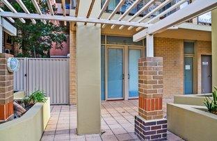 Picture of 32/17 Macmahon Street, Hurstville NSW 2220