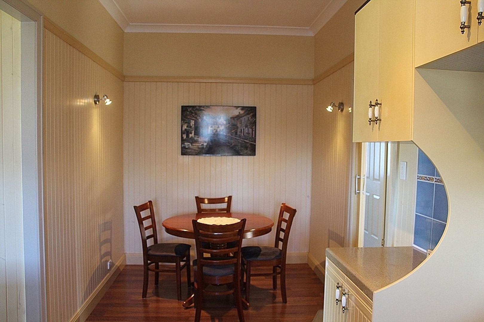 4 Premier Street, Maryborough QLD 4650, Image 2