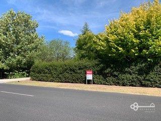 20 Eldridge Drive, Worrolong SA 5291, Image 1