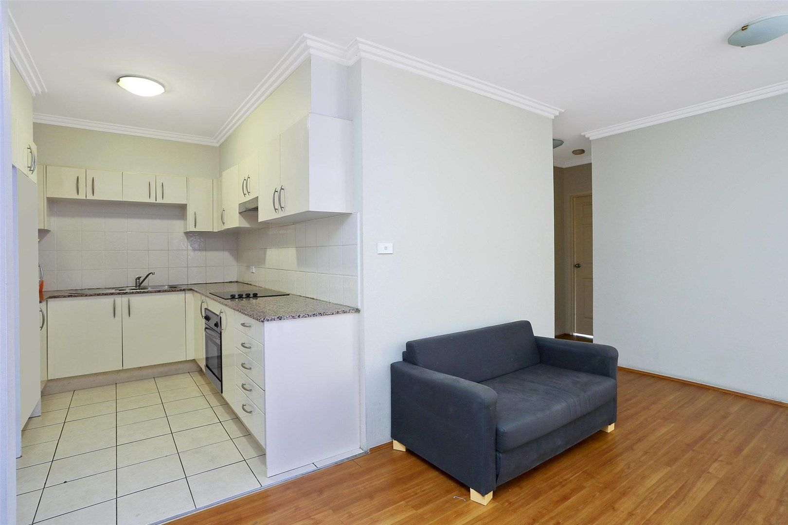 27/16-18 Fifth Avenue, Blacktown NSW 2148, Image 0