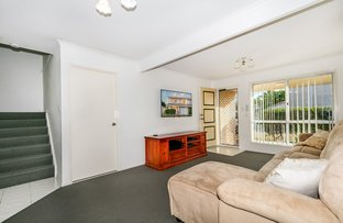 Picture of 5/259 Browns Plains Road, Browns Plains QLD 4118