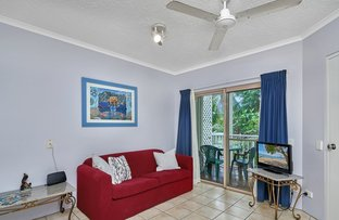 Picture of 5/129 Oleander Street, Holloways Beach QLD 4878