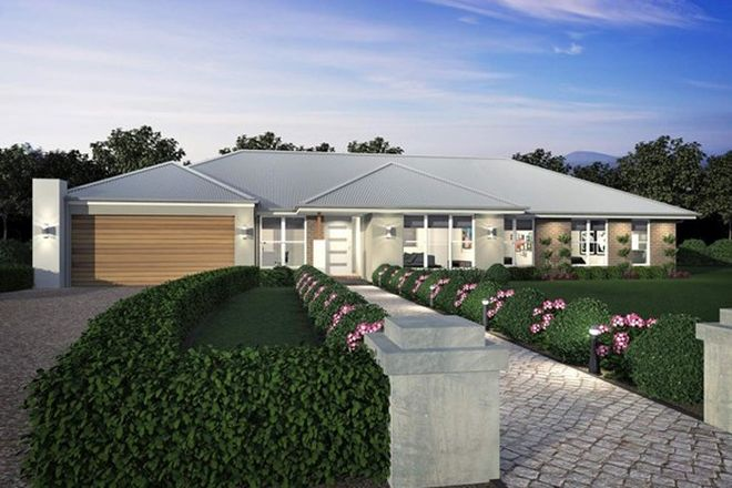 Picture of 6 Austral Street, NULKABA NSW 2325