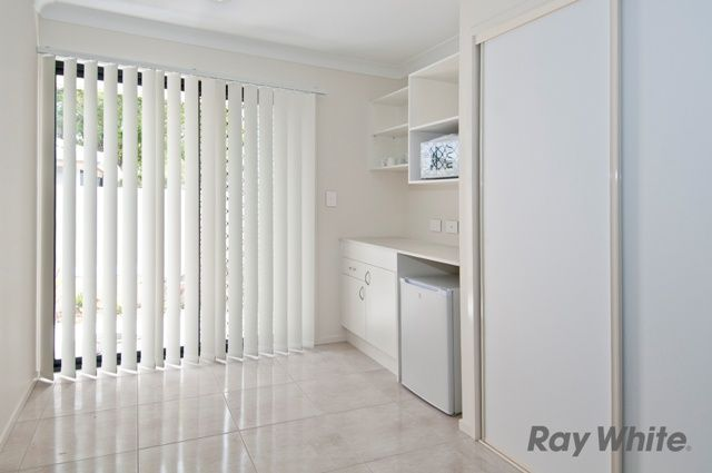 Room 1, 5a Wharf Street, Waterford West QLD 4133, Image 2