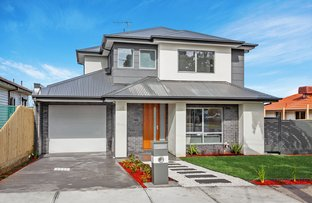 Picture of 1/35 Hickford Street, Reservoir VIC 3073