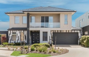 Picture of 46 Slipway Road, Werribee South VIC 3030