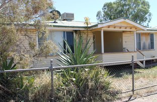Picture of 12 Emma Street, Cunnamulla QLD 4490