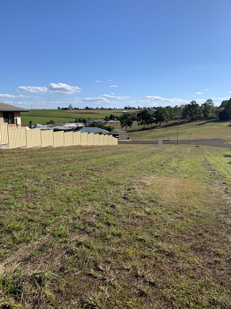 1 Red Gully Place, Childers QLD 4660, Image 1