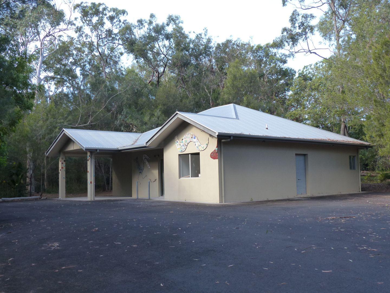 Cooroibah QLD 4565, Image 0