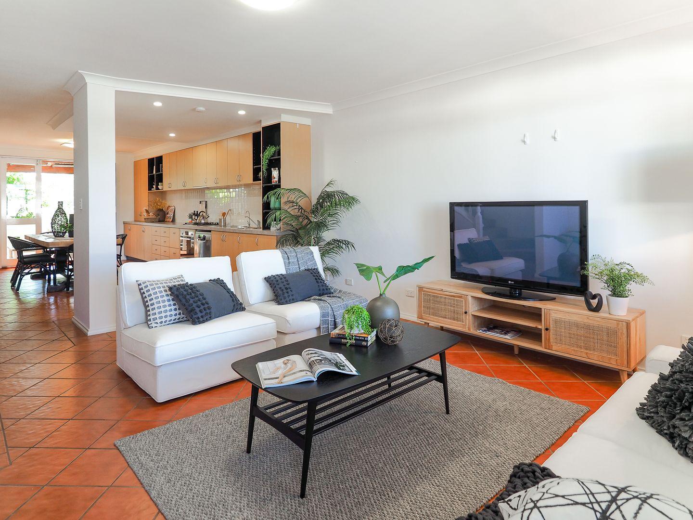 66B Robinson Avenue, Perth WA 6000, Image 2