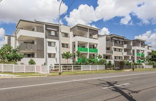 115/26 Macgroarty Street, Coopers Plains QLD 4108
