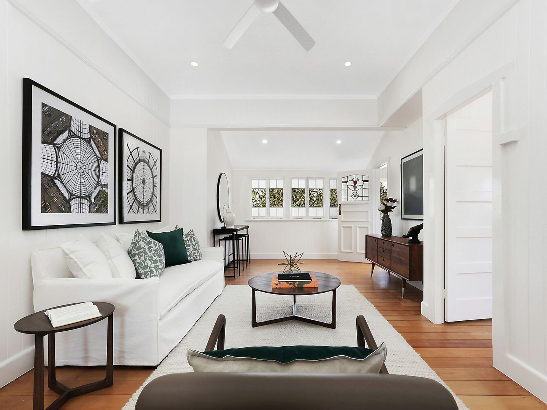 16 Ashby Street, Fairfield QLD 4103, Image 0