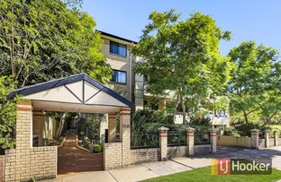 Picture of 8/14-16 Macquarie Rd, Auburn NSW 2144