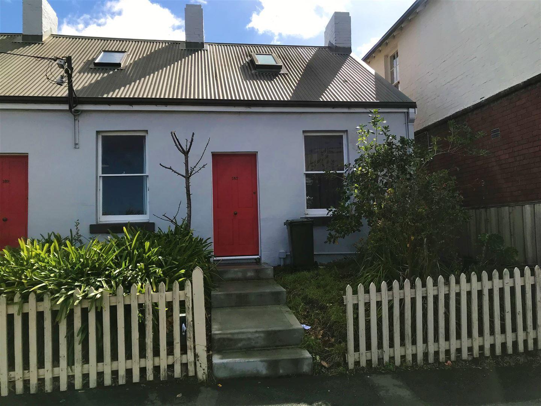 187 Davey Street, South Hobart TAS 7004, Image 0